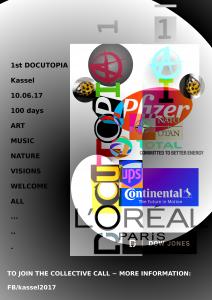 160922_docutopia_i_poster_1mproduction_bigvertical