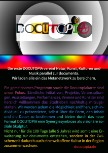 160924_docutopia_dina6_flyer