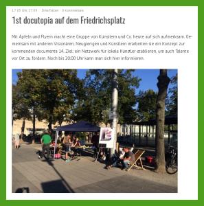 DOCUTOPIA_Press_III_1stDocutopiaINFOveranstaltungFriedrichsplatz