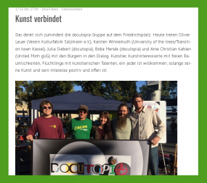DOCUTOPIA_Press_I_Kunstverbindet