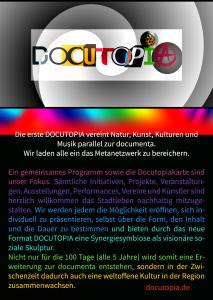 160924_docutopia_dina6_flyer
