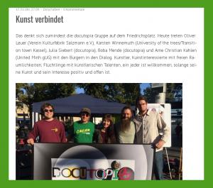DOCUTOPIA_Press_I_Kunstverbindet